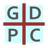 Logo for Grace Dental, P.C.