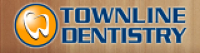 Logo for Townline Dentistry