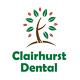 Clairhurst Dental - Dr.Bob Adler
