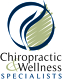 Chiropractic and Wellness Specialists