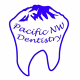 Pacific NW Dentistry