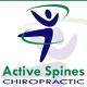 Active Spines Chiropractic
