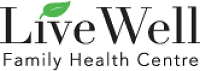 Live Well Family Health Centre