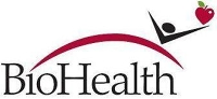Logo for BioHealth Wellness Center