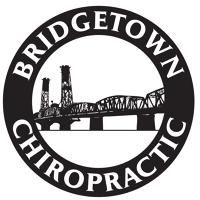 Logo for Bridgetown Chiropractic And Wellness Glisan