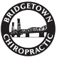 Bridgetown Chiropractic And Wellness Glisan