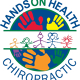 Hands on Health Chiropractic