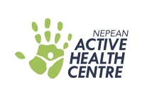 Nepean Active Health Centre