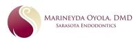 Logo for Marineyda Oyola, DMD  Sarasota Endodontics