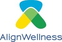 Logo for Align Wellness