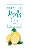 Logo for Nouvelle Maria Spa