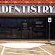 Dynasty Dental