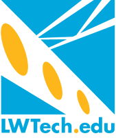 Logo for Lake Washington Institute of Washington