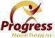 Progress Rehabilitation, Inc.