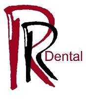 Logo for Red Rock Dental
