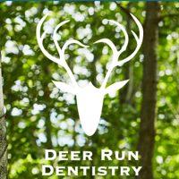Logo for Deer Run Dentistry
