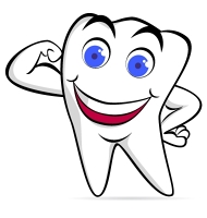 Logo for Artistic General Dentistry