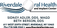 Logo for Sidney Adler's Practice