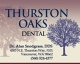 Thurston Oaks Dental