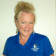 Rehabilitative Massage Clinic