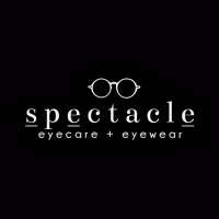 Logo for Spectacle