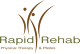 Rapid Rehab & Wellness Center, Inc.