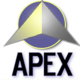 Apex Physical Rehabilitation & Wellness