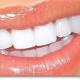 Potomac Dental Group