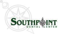 Logo for Southpoint Dental Center