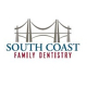 South Coast Dental Group