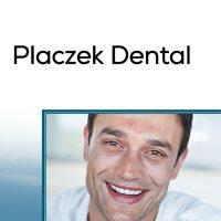 Logo for Placzek Dental