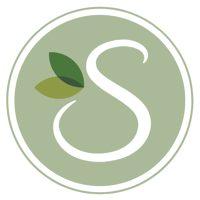 Logo for Spring Street Dental