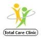Total Care Clinic, LLC