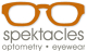 Spektacles Optometry And Eyewear
