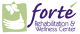 Forte Rehabilitation & Wellness Center