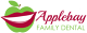 Applebay Family Dental Clinic