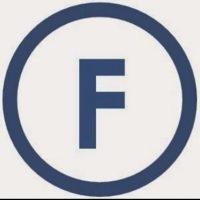 Logo for FLOS Dental