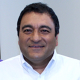 Rahul Saraf, D.M.D., P.C.