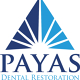 PAYAS DENTAL RESTORATION