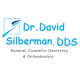 Dr. David M. Silberman, DDS