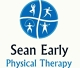 Sean Early Physical Therapy