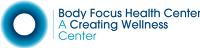 Logo for Body Focus Health Center