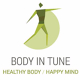 Body in Tune - Complementary Health Clinic Liberty Village