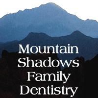 Logo for Mountain Shadows Family Dentistry, P.C.
