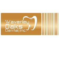 Logo for Waverley Oaks Dental, Inc.