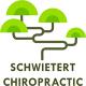 Schwietert Chiropractic Clinic, PC
