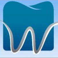 Logo for Westlake Dental Care