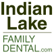Indian Lake Family Dental