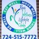 Ross Wellness Lifestyle Center