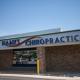 Hanks Chiropractic Center